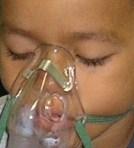 Los niños sufren en mayor medida por estas causas