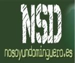 nsd (2)
